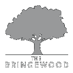 bringwood-logo-tall
