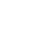 samuelwood